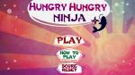 HungryHungryNinja