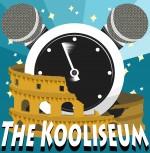 Kooliseum